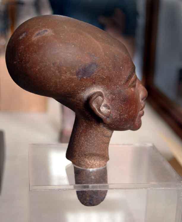 akhenaten's%20daughter%203