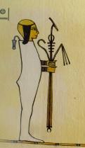 Фараоны 3_cr