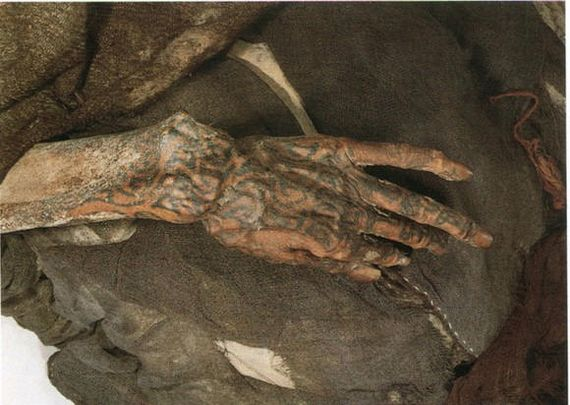 tarim-mummies14