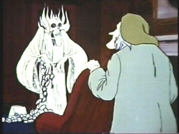 1969-australian-cartoon-version1