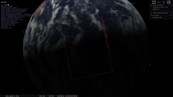 Earth from the Moon.png