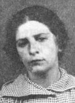 Kaplan_fanny_1918
