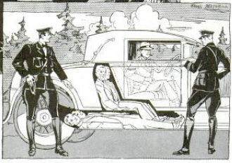 попмех 05 1932