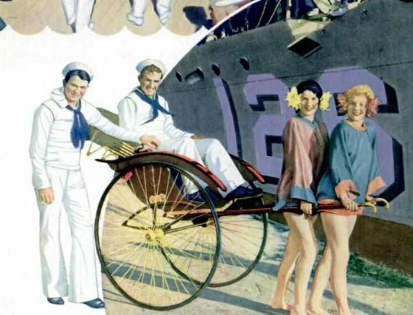 попмех 1934 05