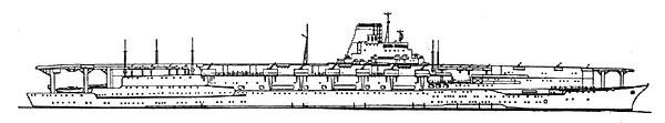 yonagaf1