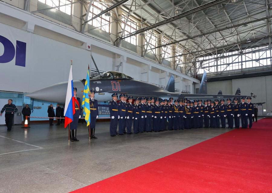 Dzemgi-Su35S-parad-2