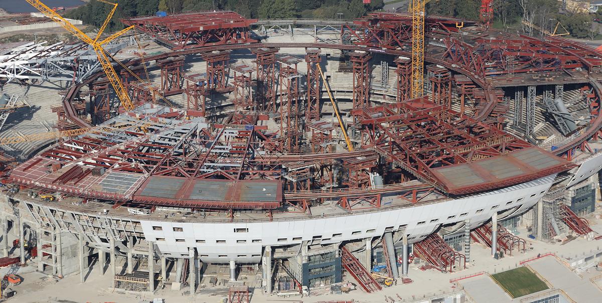 above-SPb-stadium-construction-3