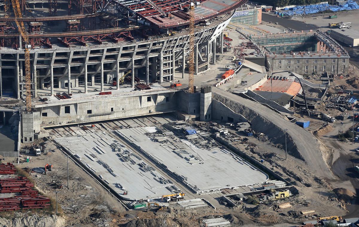 above-SPb-stadium-construction-6