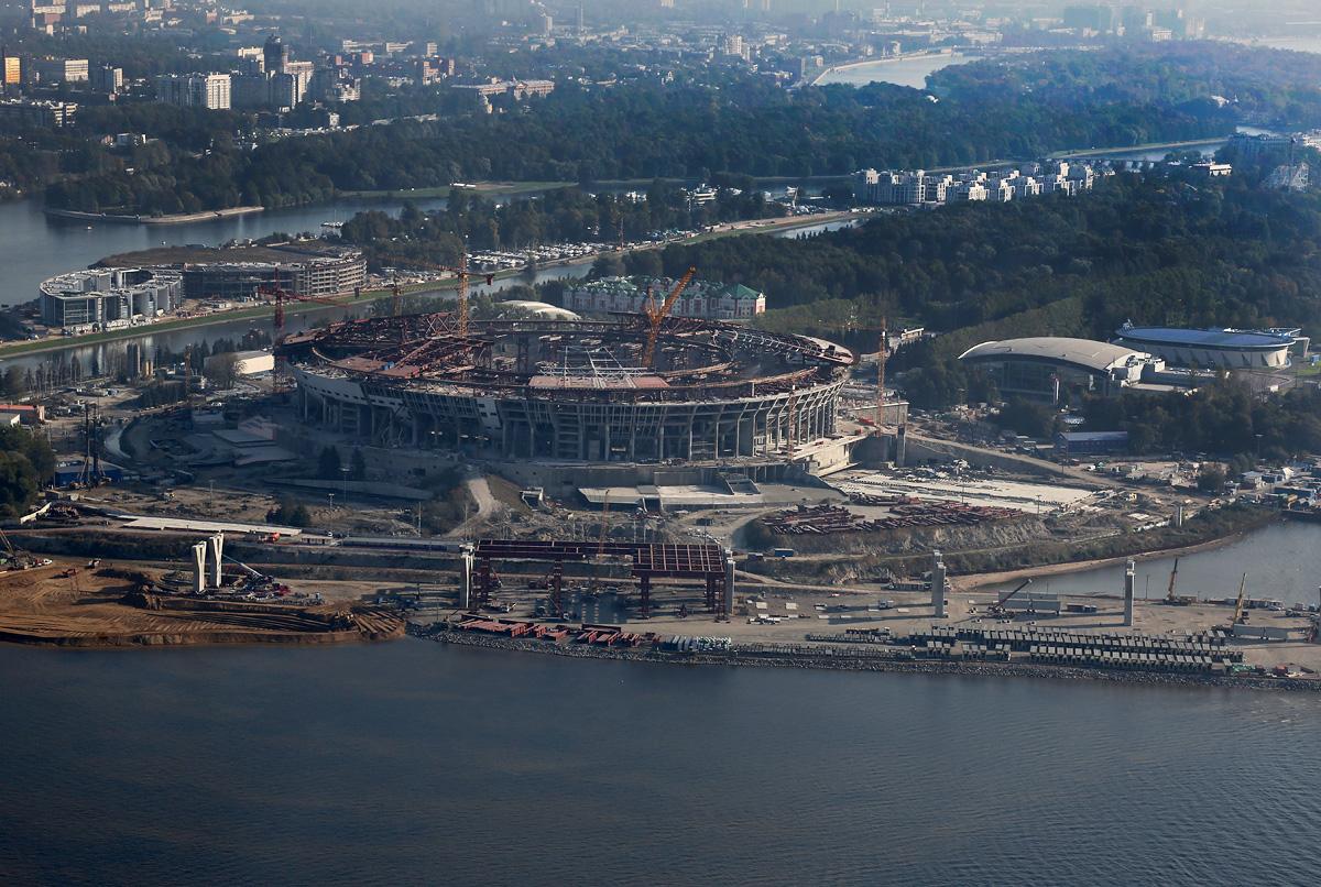 above-SPb-ZSD-construction-7-stadium