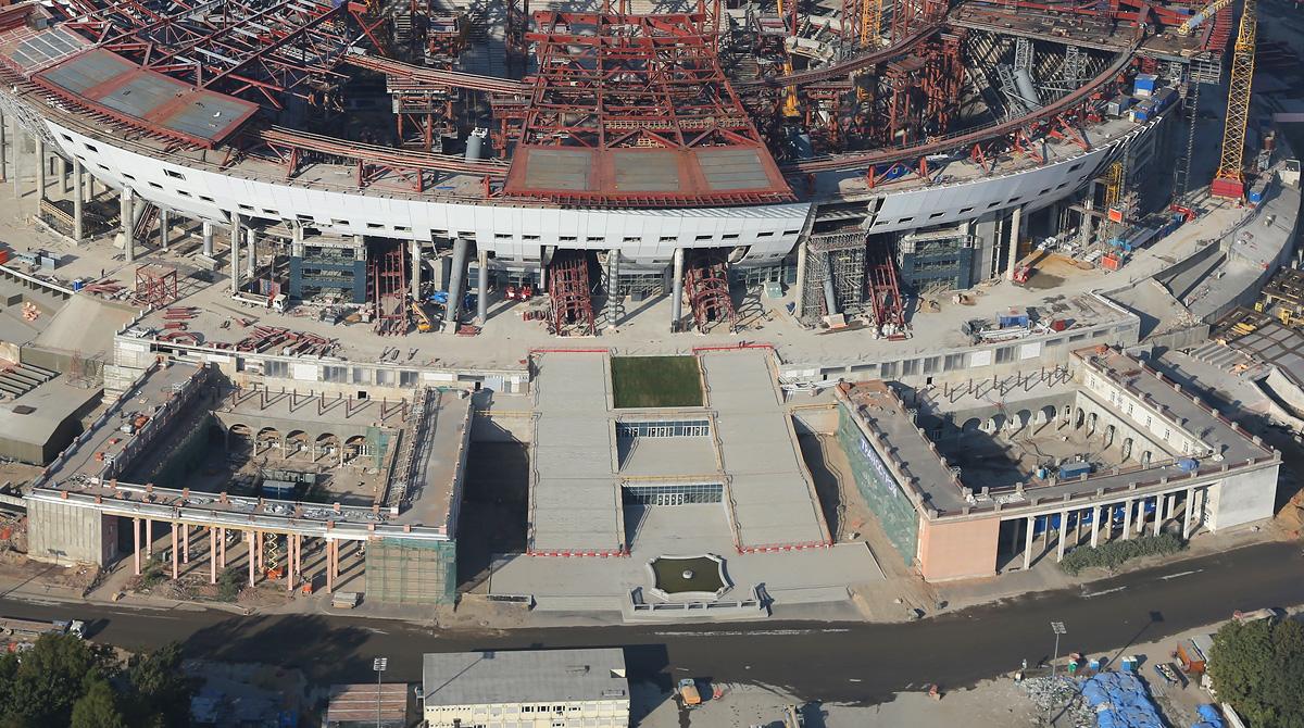 above-SPb-stadium-construction-7