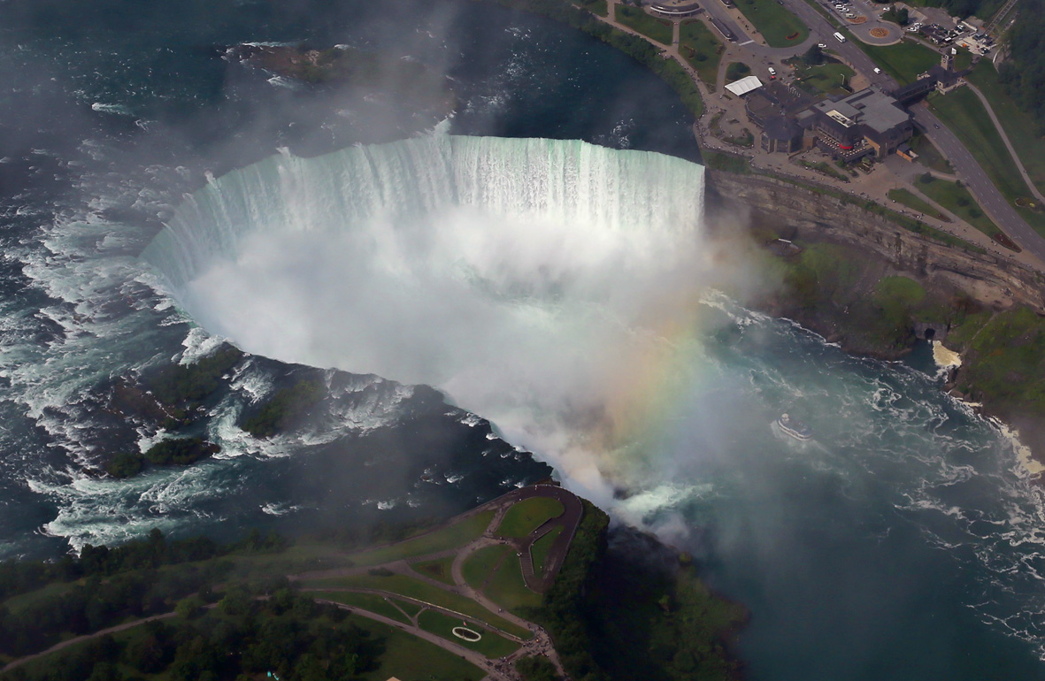 above-US-Niagara-rainbow