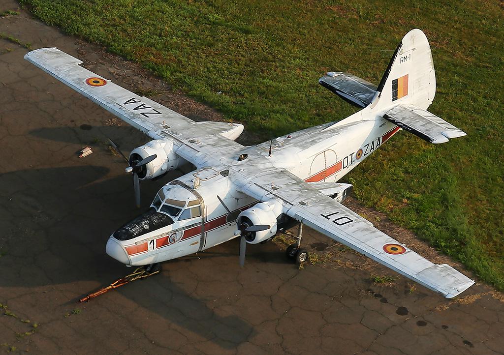 CDW-P66-BelgianAF-OT-ZAA-RM-1-above