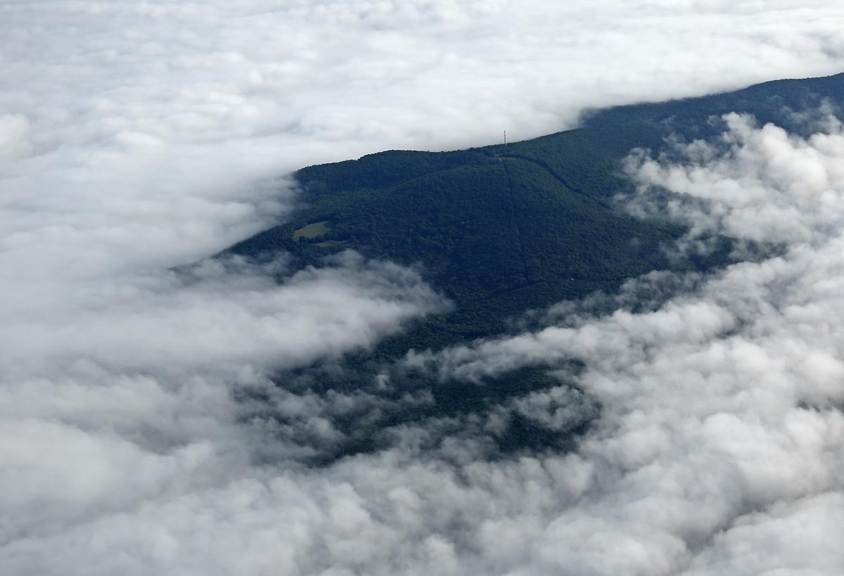 above-triptocanada-12-foghill