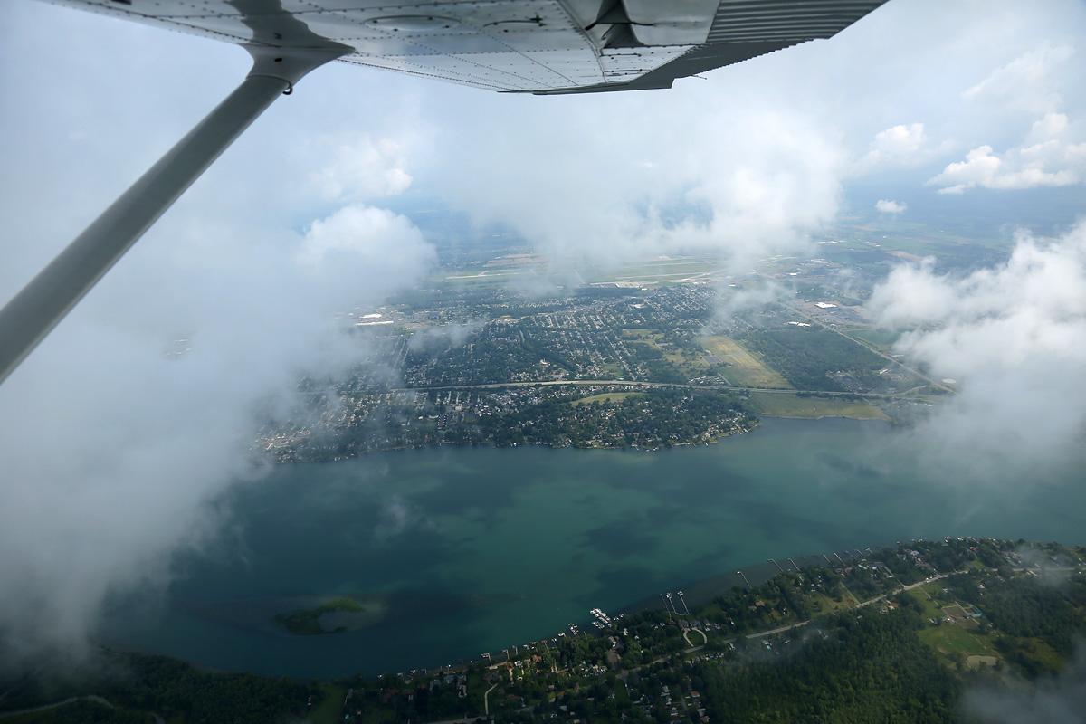 C172-AFT-N938SA-Niagara-river