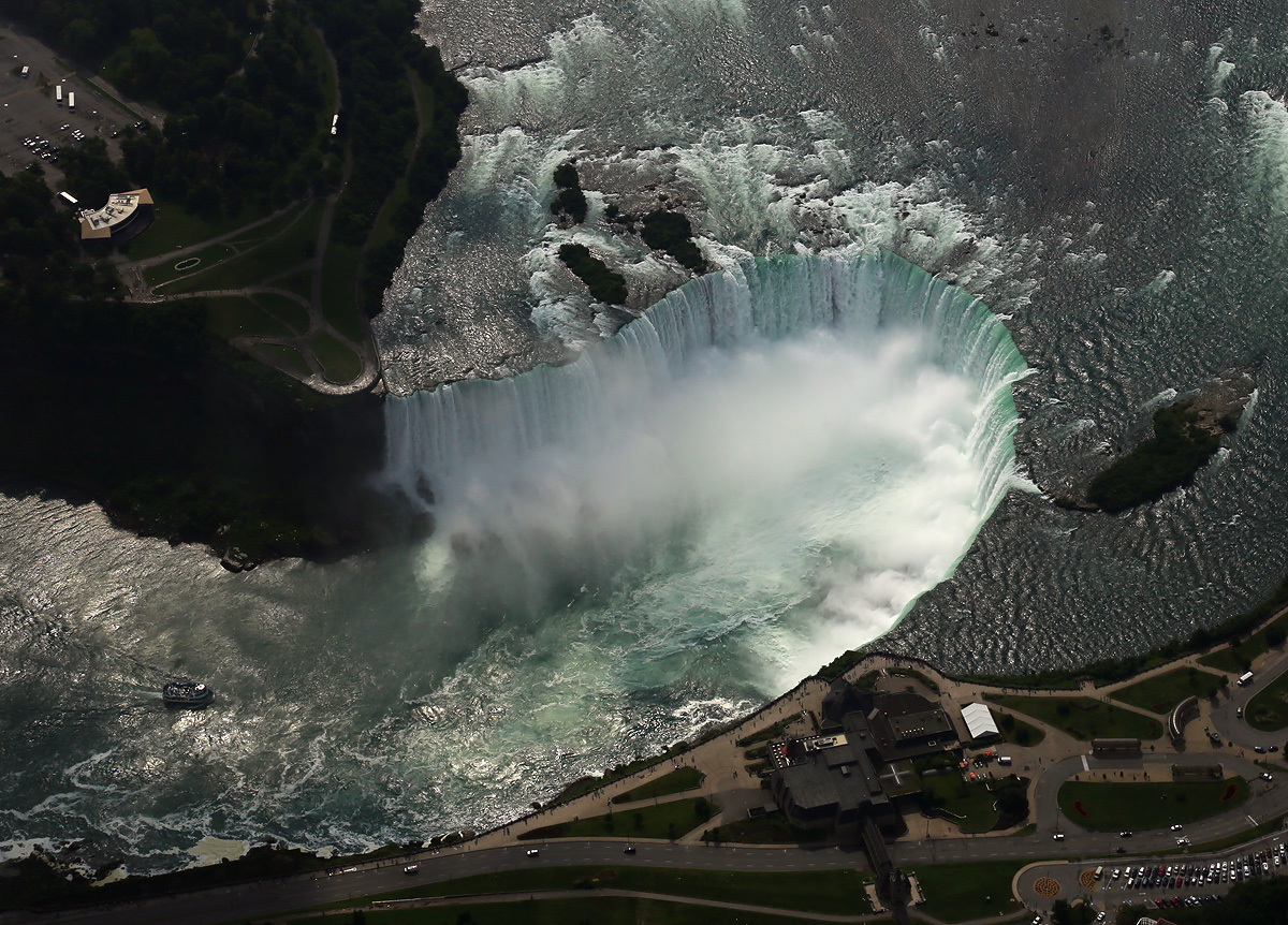 above-US-Niagara-6