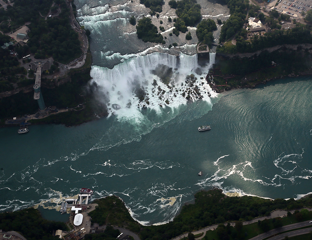 above-US-Niagara-7