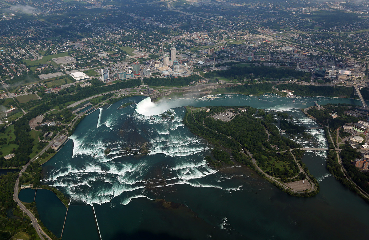 above-US-Niagara-10