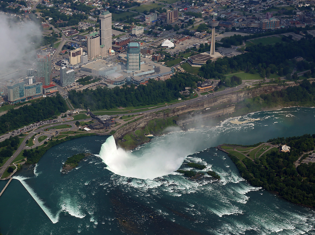 above-US-Niagara-11