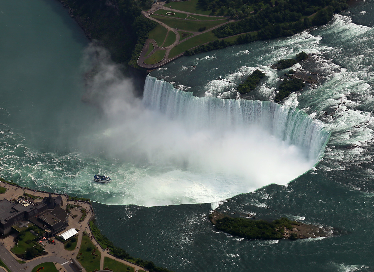 above-US-Niagara-13