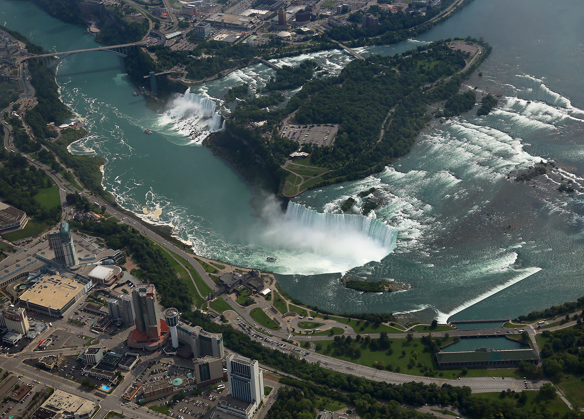 above-US-Niagara-14