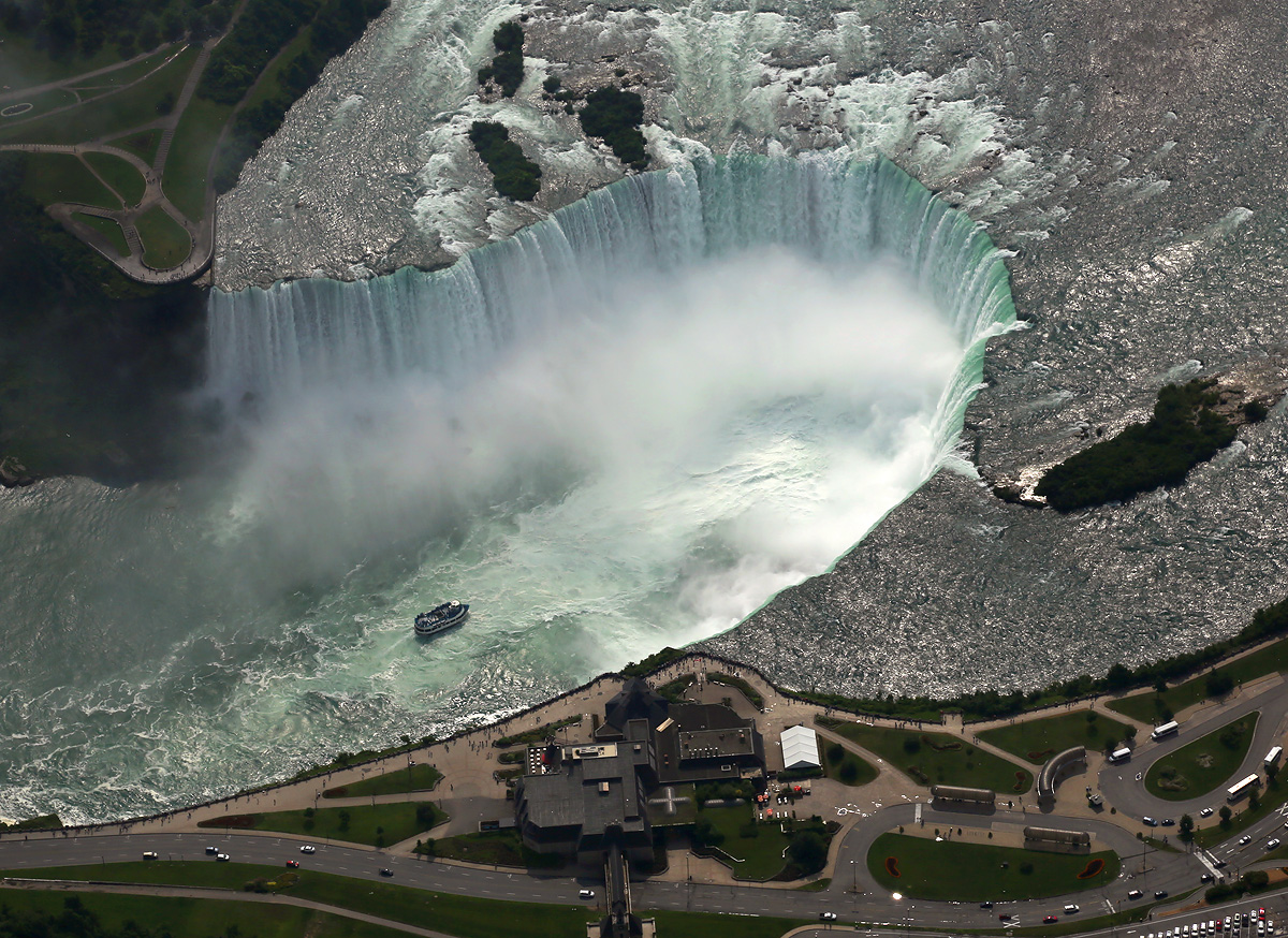 above-US-Niagara-15