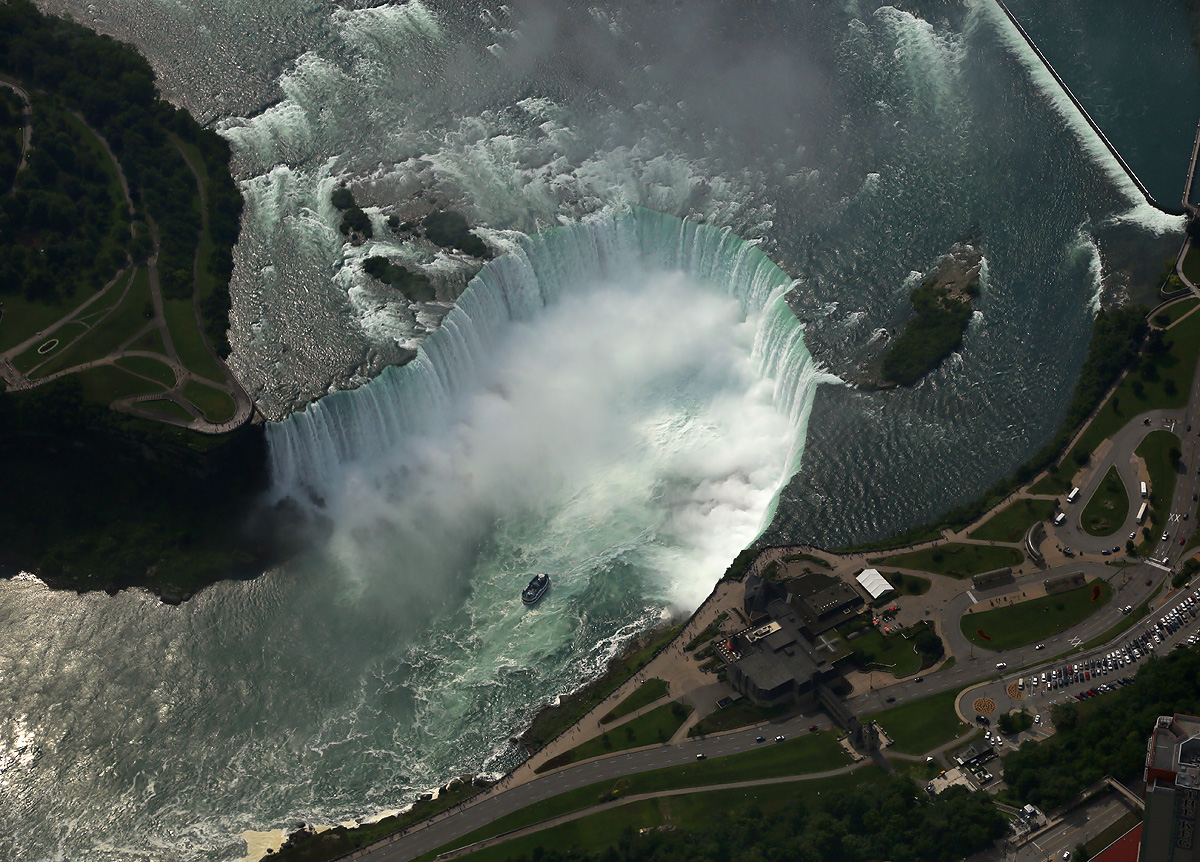 above-US-Niagara-16