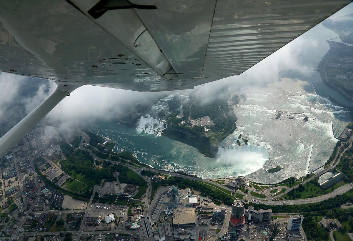 C172-AFT-N938SA-Niagara