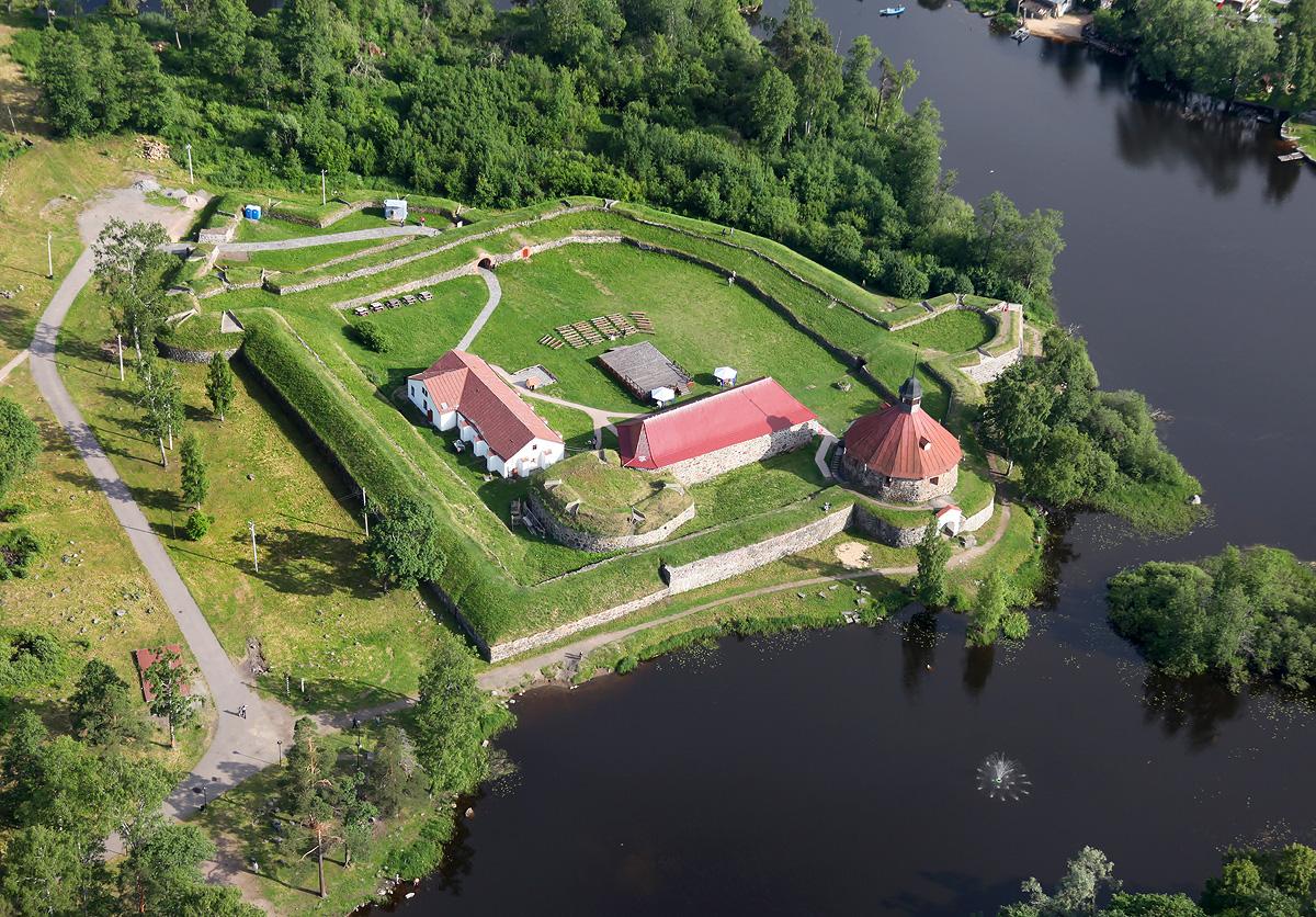 above-Priozersk-Keskgolm-3