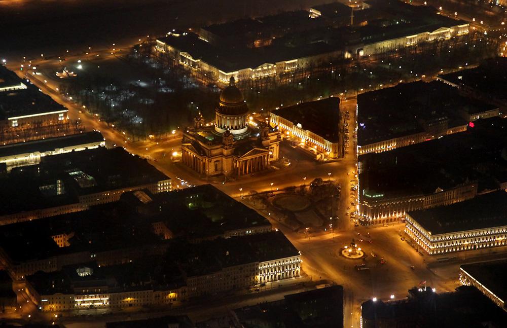 http://ic.pics.livejournal.com/fyodor_photo/45977679/642258/642258_original.jpg