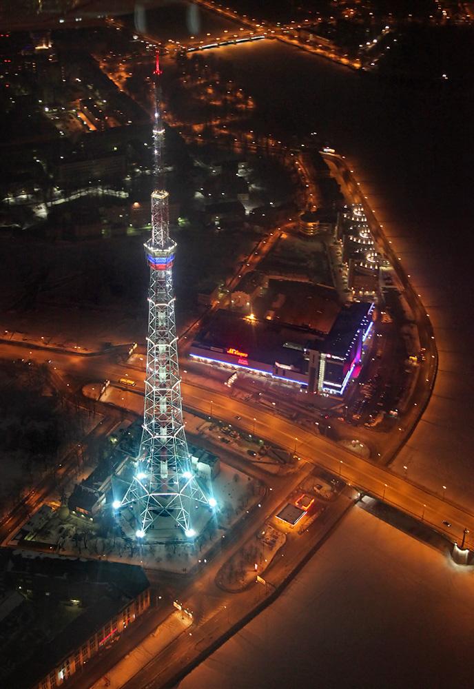 http://ic.pics.livejournal.com/fyodor_photo/45977679/644825/644825_original.jpg