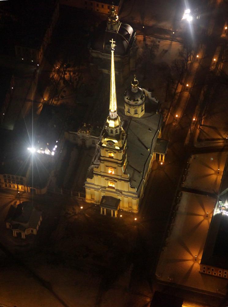 http://ic.pics.livejournal.com/fyodor_photo/45977679/646930/646930_original.jpg