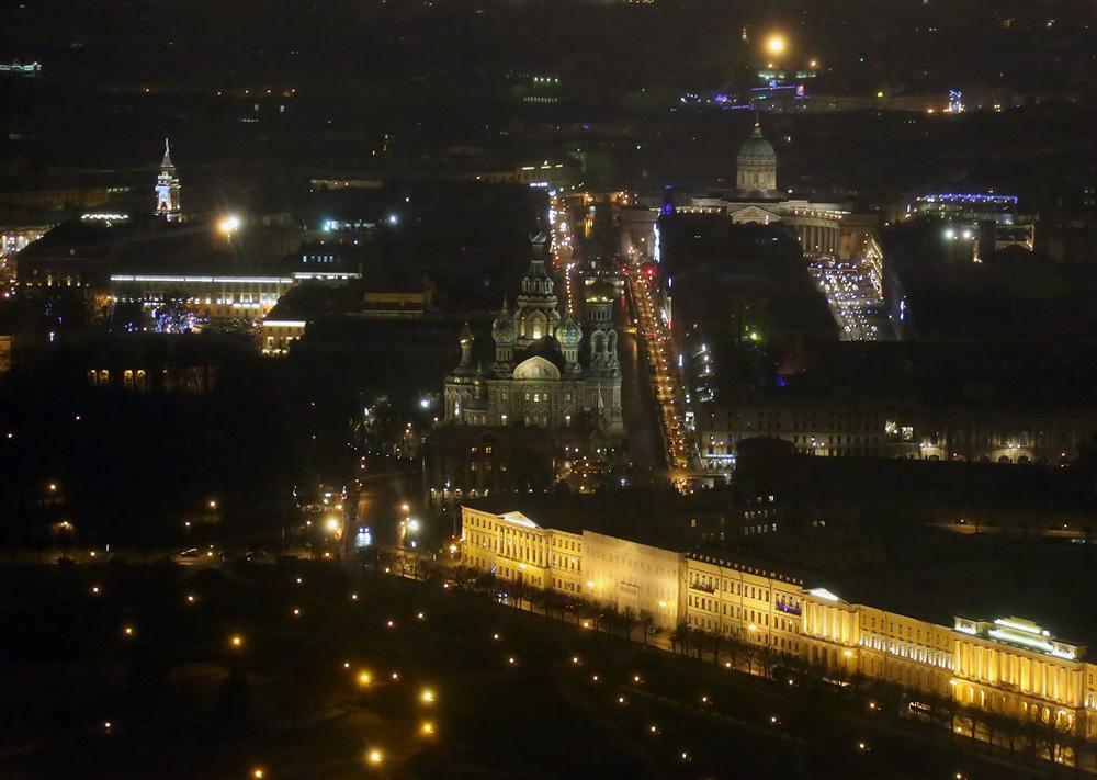 http://ic.pics.livejournal.com/fyodor_photo/45977679/648449/648449_original.jpg