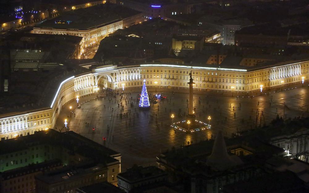 http://ic.pics.livejournal.com/fyodor_photo/45977679/650775/650775_original.jpg