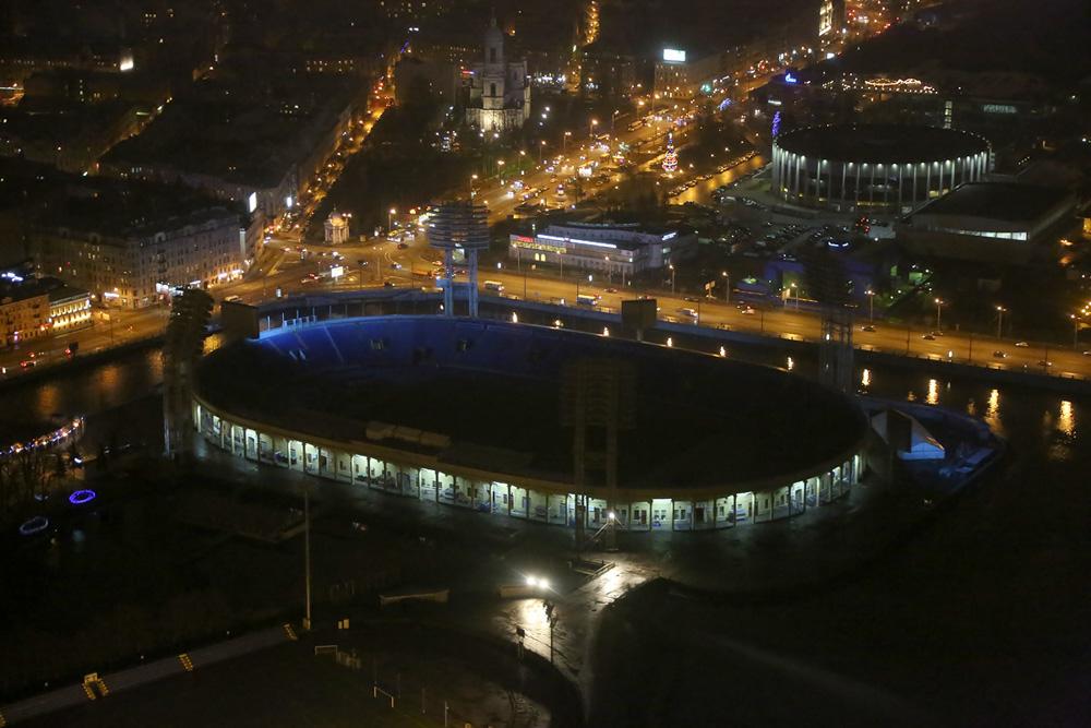 http://ic.pics.livejournal.com/fyodor_photo/45977679/651158/651158_original.jpg