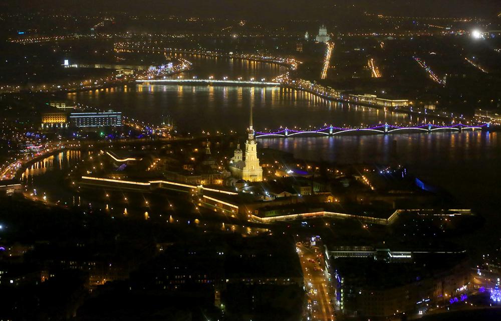 http://ic.pics.livejournal.com/fyodor_photo/45977679/651310/651310_original.jpg