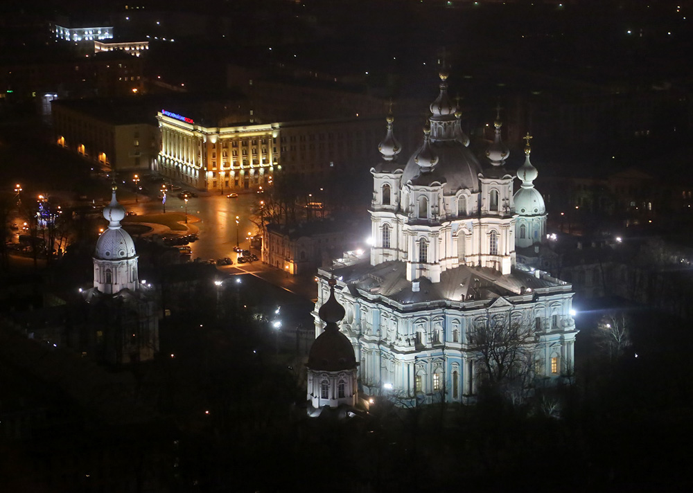 http://ic.pics.livejournal.com/fyodor_photo/45977679/652340/652340_original.jpg