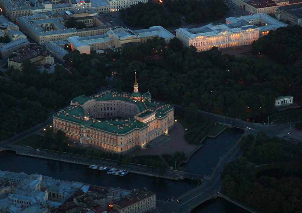 http://ic.pics.livejournal.com/fyodor_photo/45977679/655919/655919_original.jpg