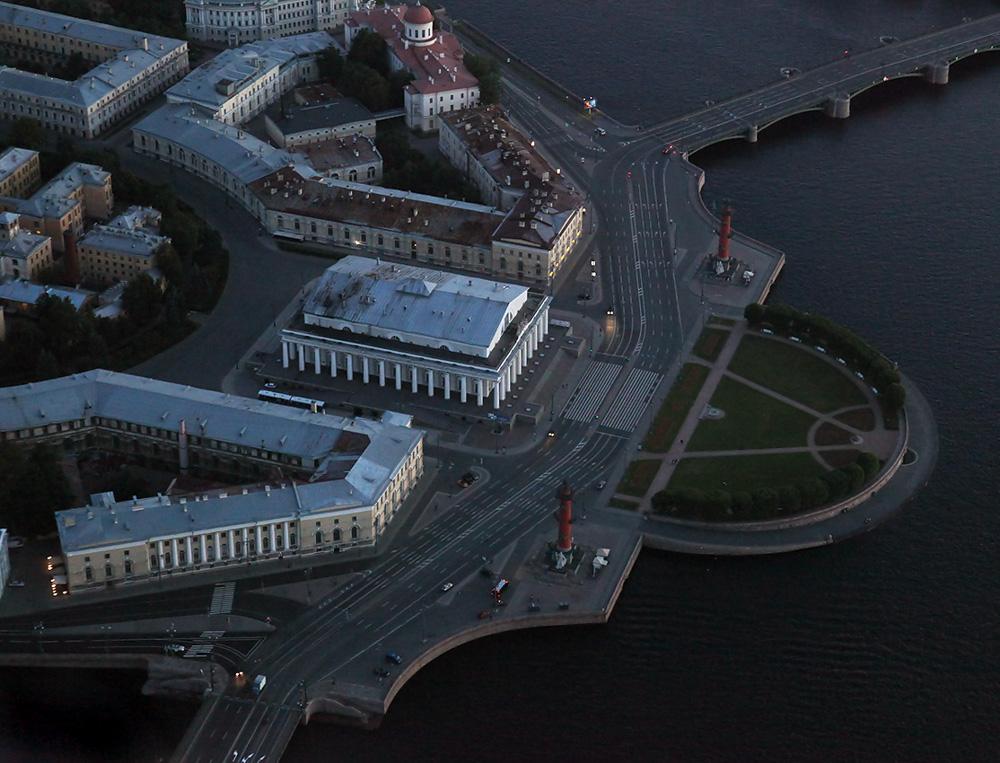 http://ic.pics.livejournal.com/fyodor_photo/45977679/660078/660078_original.jpg