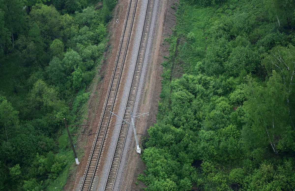 above-MosObl-rail