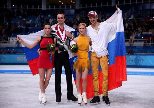 video-russkie-sportsmeni