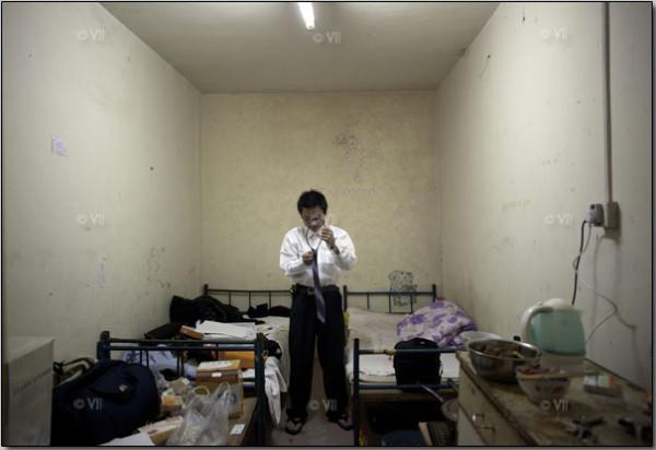 SY-Beijing-02