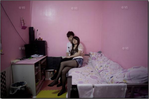 SY-Beijing-04