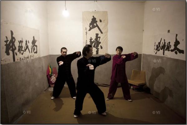 SY-Beijing-08