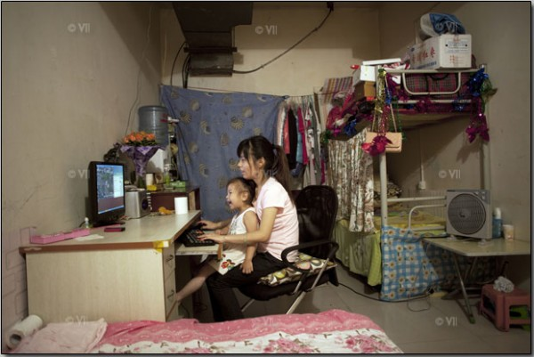 SY-Beijing-18