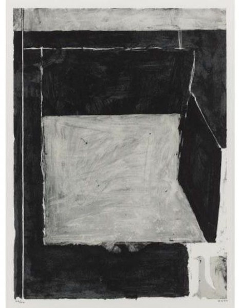 R_Diebenkorn_Black__and_Grey_-1