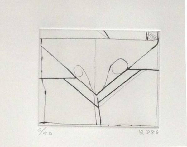 Diebenkorn_Y_detail_l