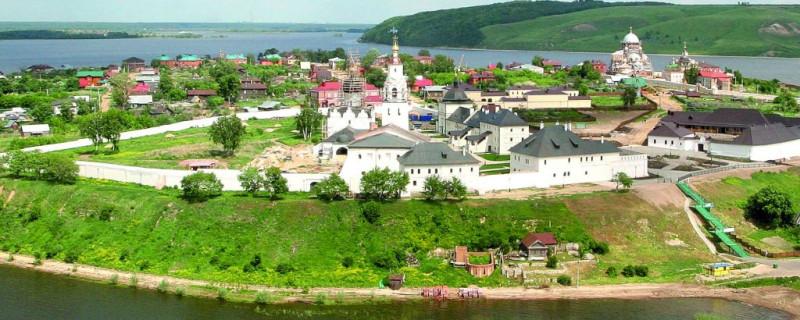 Sviyazhsk_Obshhiy_vid-e1433611554823