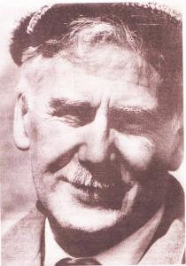 В.А. Лебский (1910-1970)