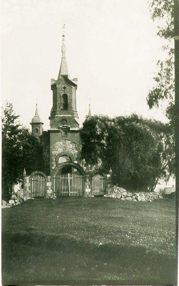 uhmardu_vene_kirik_1923_original