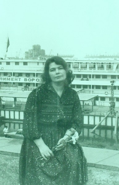 ГХ 1982